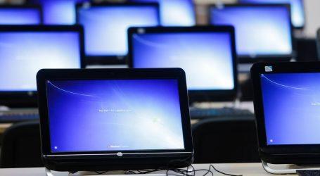 Virtualni život hrvatskih klinaca: Cyberspace tinejdžeri