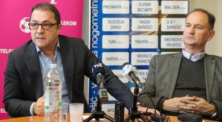 """Laljak: """"S Petrovićem smo se razišli zbog sportskih razloga"""""""