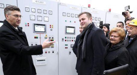Operaciju oko Ine vodio je Ćorić, a novi direktor LNG-ja već je bio spreman