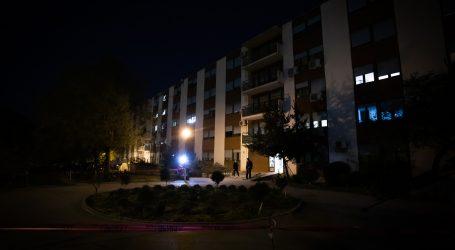 SPLIT: Ministri Beroš i Bedeković danas idu u splitski dom, Ostojić optužio bolnicu za nemar zbog bolje statistike