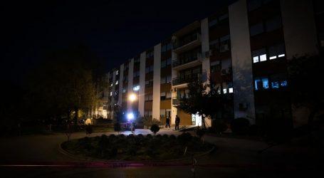 HRT objavio da je desetoro zaraženih štićenika doma za starije iz Splita na respiratoru
