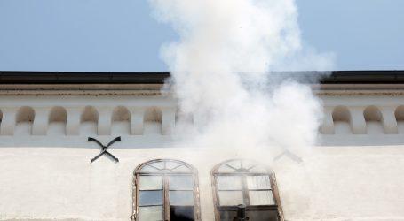 ZAGREB: Grički top po prvi puta nakon Prvog svjetskog rata neće biti u funkciji, pogledajte kako se inače izvodi ritual pucnja