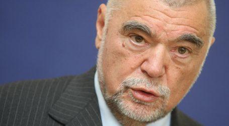 KAKO PETRODOLARI ZAOBILAZE HRVATSKU: Hrvatski njet ruskim tajkunima