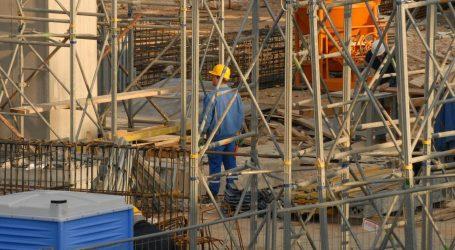 Projekt koji će Zagoru i Liku učiniti industrijskim središtem