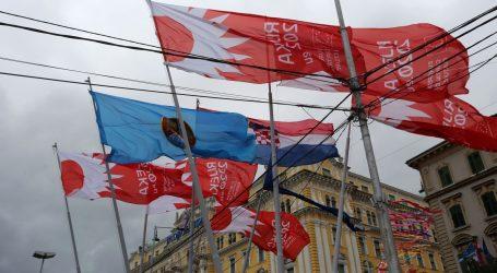 RIJEKA – EPK 2020: Privremena obustava većine aktivnosti, otkazi za 59 zaposlenih