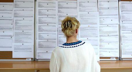 HZZ: U drugoj polovici ožujka više od 13 tisuća novih nezaposlenih