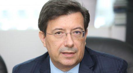"""UHLIR: """"U ponedjeljak nova verzija Zakona o obnovi i nova sjednica Savjeta"""""""