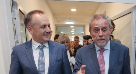 Tri scenarija za rušenje Milana Bandića: Zagrebačka oporba spremna za udarac na gradonačelnika
