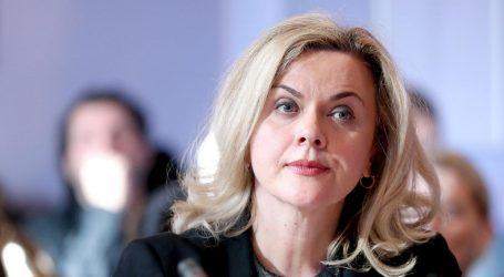 ZOVKO: 'Novac EU-a stavljen Hrvatskoj na raspolaganje pruža nam veliku priliku da diverzificiramo ekonomiju'