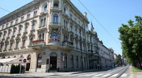 Kako su Kim Jong-ilovi agenti otimali u Zagrebu