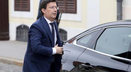 """Reakcije na izjavu Uhlira da Bandić ne želi sudjelovati u obnovi Zagreba: """"Vlada treba prisiliti grad na obnovu"""""""