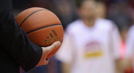 Košarkaši Cibone se vraćaju treninzima