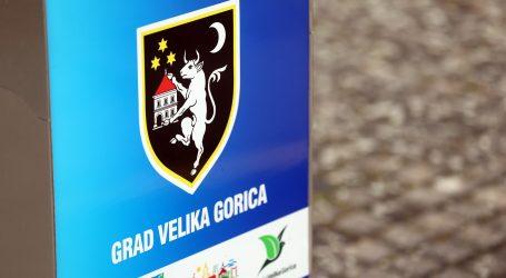 Velika Gorica donijela mjere za ublažavanje krize poduzetnicima i građananima