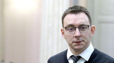 """VIDEO: Glavašević: """"Milanović je ustašama sasuo istinu u lice"""""""