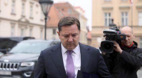 Mrsićevi Demokrati optužili glavnog državnog inspektora da u SC-u zapošljava strančke kolege