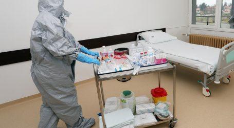 U Udbini potvrđena 4 nova slučaja zaraze