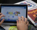Školska lektira i časopisi dostupni online