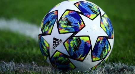 Njemačko udruženje liga osiguralo 7,5 milijuna eura za trećeligaše i žensku prvu ligu