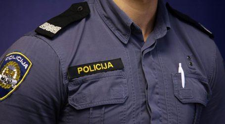 Mladić zamolio policiju da na granici pričeka neophodan lijek, dostavili mu marihuanu