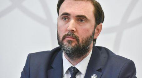 Hrvatska liječnička komora tvrdi da pojedini ravnatelji bolnica ruše autoritet Ministarsva zdravstva