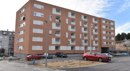 SVE IDE PO PLANU: Više od 1.900 zahtjeva za subvencioniranje stambenih kredita, obrađeno ih 650