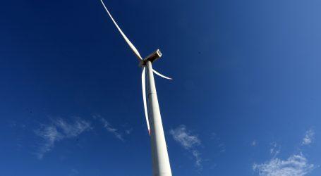 Posljedice koronavirusa: Financiranje projekata vjetroelektrana u Europi bit će odgođeno