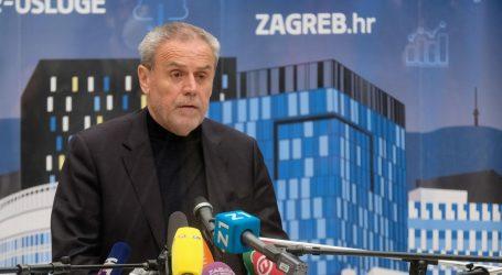 Koronavirus ušao u Dom za starije u Zagrebu