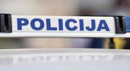 U stanu u Varaždinu pronađeno mrtvo tijelo 24-godišnjaka