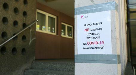Predsjednik Milanović podržao inicijativu za reaktiviranje Imunološkog zavoda