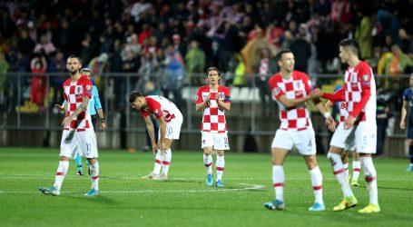 Hrvatska deveti izvoznik nogometaša u svijetu
