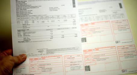 Prijedlog Vlade: Moratorij na ovrhe i bez kamata u slučaju kašnjenja u plaćanju obveza