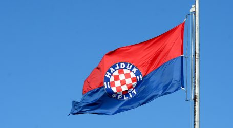 Predstavnici Našeg Hajduka održali sastanak s Nadzornim odborom Bilih