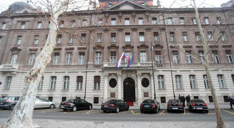 MVEP: Potpora Hrvatima u Srbiji u izvanrednom stanju zbog korone