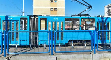 """Bandić o javnom prijevozu: """"Neće doći do poskupljenja karata"""""""