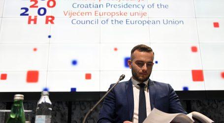 """Aladrović: """"Zloupotreba mjera će sigurno biti, ali država će reagirati"""""""