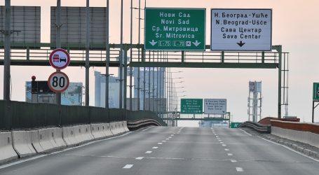 U Srbiji preminule još četiri osobe, ukupan broj oboljelih 7114