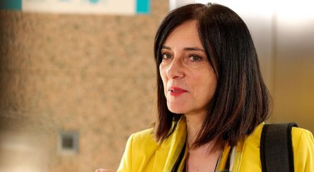 Ministricu Divjak upitali bi li ona svoje dijete slala u školu