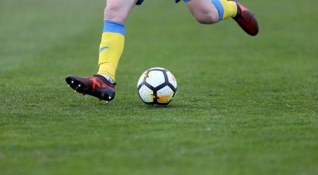 Nastavak nogometne sezone neće uslijediti 16. svibnja
