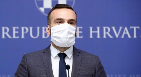 Ministar Aladrović otkrio koliko radnika će dobiti naknadu od 4000 kuna