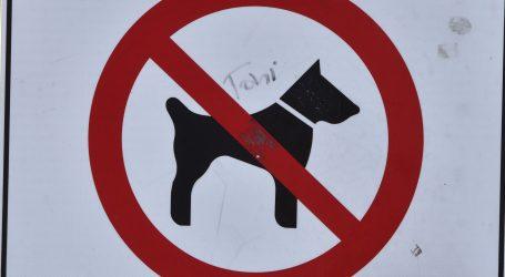ODGOVOR NA KORONAVIRUS: Zhuhai je drugi kineski grad koji zabranjuje ljudima da jedu pse i mačke