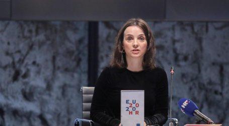 """Udruga OPG-a Hrvatske """"Život"""" uputila otvoreno pismo ministrici poljoprivrede"""
