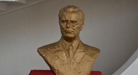 TAJNI BRITANSKI DOKUMENTI O HRVATSKOM PROLJEĆU (2): Britance oduševila Titova odluka da slomi Hrvatsko proljeće