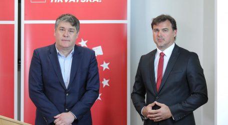 SDP predstavio prijedloge pomoći građanima kroz smanjenje parafiskalnih nameta