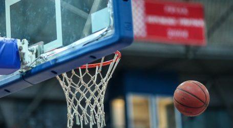Hrvatski košarkaški savez proglasio sezonu završenom – lige okončane bez prvaka