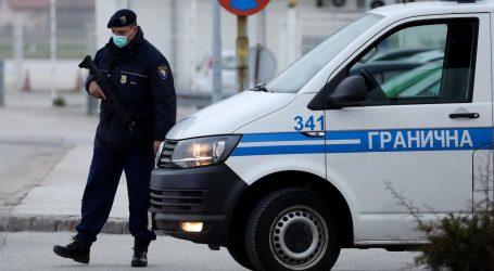 U teškoj prometnoj nesreći kod Livna poginule četiri osobe