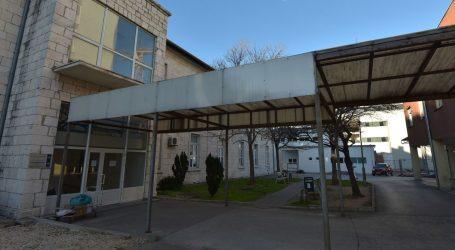 STANJE PO ŽUPANIJAMA: I treća osoba preminula od koronaviursa danas, ukupno 15 u Hrvatskoj