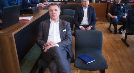 """Udruga """"Dinamo to smo mi"""" Vrhovnom sudu: Donesite sudski pravorijek i zaustavite financijsku štetu u Dinamu"""
