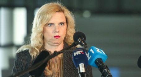 "VUKOVIĆ RUNJIĆ: ""Novi model kina Europa bit će transparentan"""