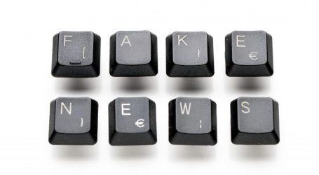 ZARADIO PRIJAVU: Zadranin širio lažne vijesti