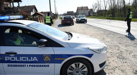 e-Propusnice ukidaju i Varaždinska i Karlovačka županija, Ličko-senjska još odlučuje